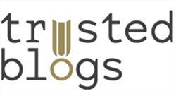 trusted-blogs.com