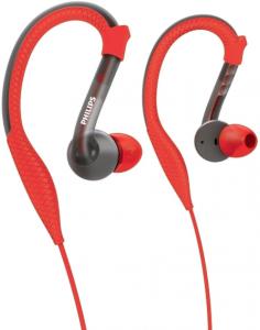 Philips SHQ3200 ActionFit Kopfhörer