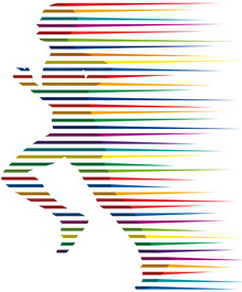 Streak-Runner
