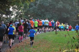Marathon-Vorbereitung-2