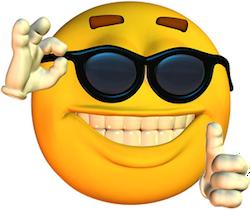 daumen-hoch-smiley