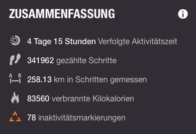Statistik_1