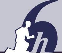 6h-lauf-logo