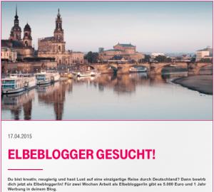 elbeblogger_telekom