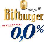 Bitburger00