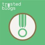 tb-logo-square