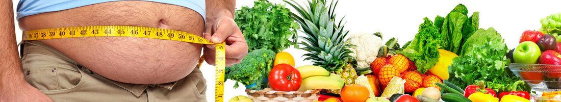 Abnehmen ohne Diät Blogs