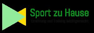 sport-zuhause-logo
